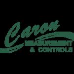 Caron Measurement and Controls