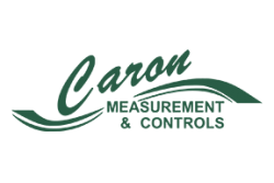 Caron Measurement and Controls