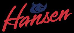 2021 Executive Sponsor Hansen Ford Lincoln