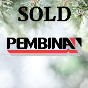 2021 Sneak Peak Thursday sponsor Pembina