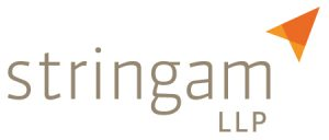 2021 Gala Sponsor Stringam LLP